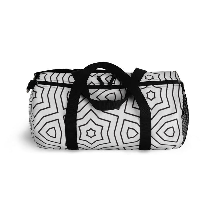 The Womanizer Duffel Bag