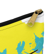 St.Martin Unity  Accessory Pouch