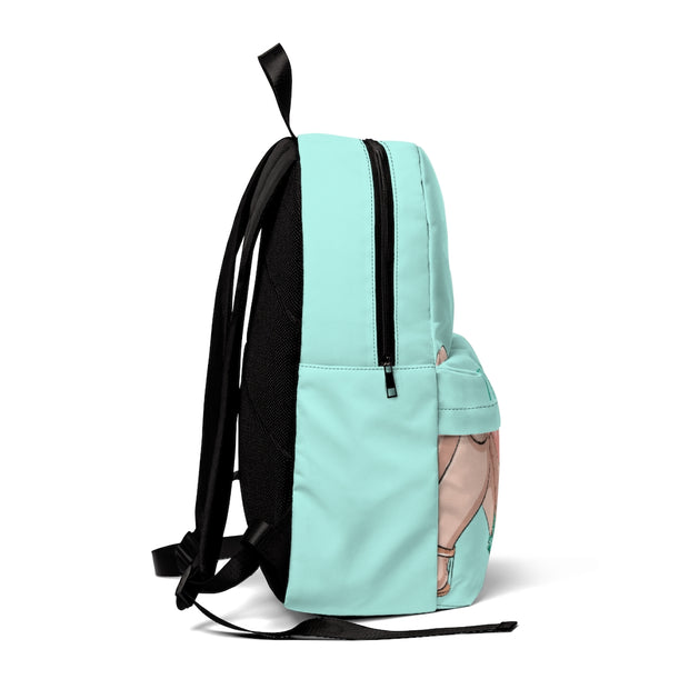 TRANQUIL Backpack