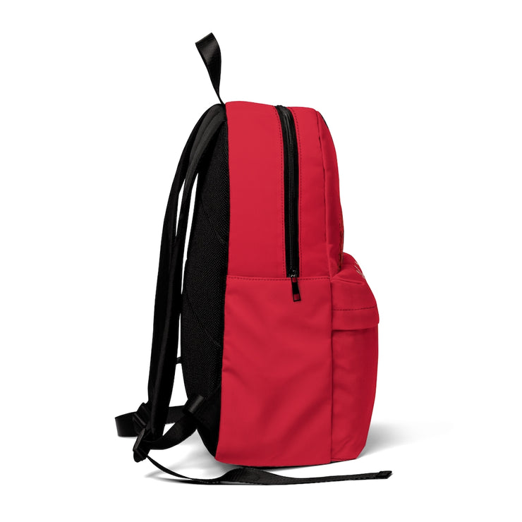 St.Kitts Backpack
