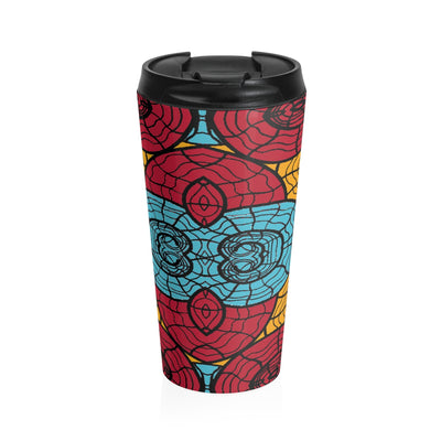 The Handyman Travel Mug