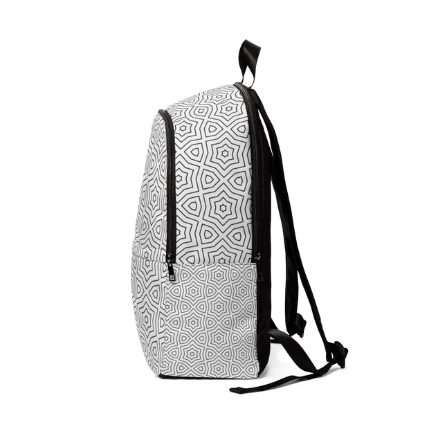 The Womanizer Backpack