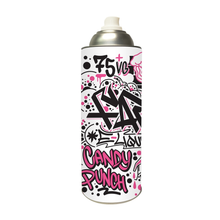 FAR Candy Punch 100ml