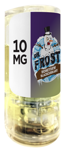 Dr Frost Honeydew Blackcurrant 10mg