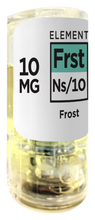 Frost 10mg