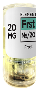 Frost 20mg