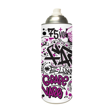 FAR Grape Vape 100ml