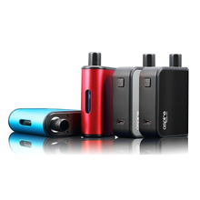 Aspire Gusto Mini Colours