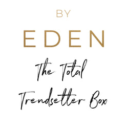 The Total Trendsetter Box