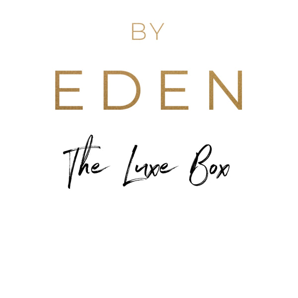 The Luxe Box