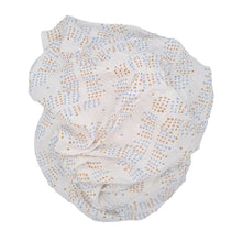 Load image into Gallery viewer, Aden + Anais - SAND & SEA Classic Muslin Swaddle - Haut Monde