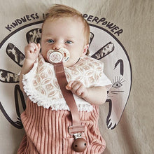 Load image into Gallery viewer, Elodie Details Pacifier - Sweet Date - Haut Monde