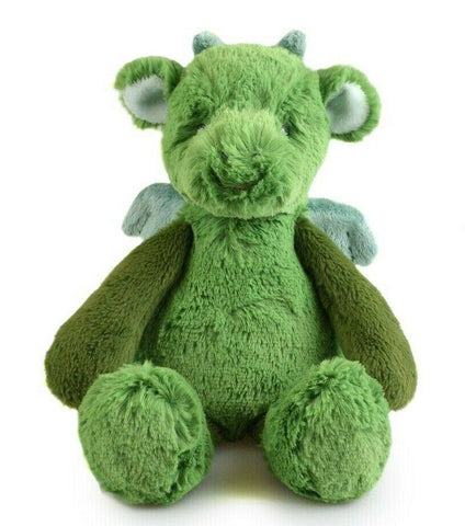 Korimco Frankie the Dragon 28cm - Haut Monde