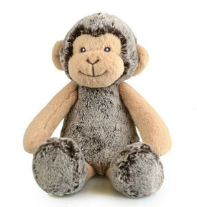 Korimco Frankie the Monkey 28cm - Haut Monde