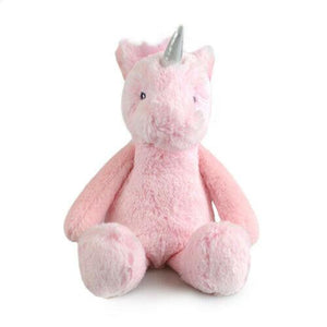 Korimco Frankie the Unicorn 28cm - Haut Monde