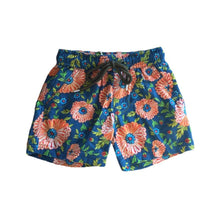 Load image into Gallery viewer, Poppy Shorts - Unisex - Haut Monde
