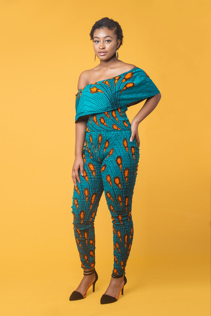 Anita co-ord