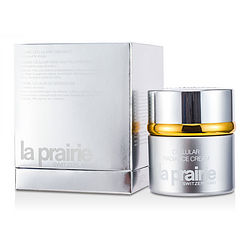 La Prairie By La Prairie La Prairie Cellular Radiance Cream--50ml/1.7oz