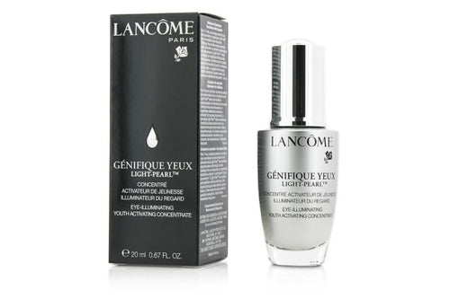 Lancome By Lancome Genifique Yeux Light-Pearl Eye-Illuminating Youth Activating Concentrate --20ml/0.67oz