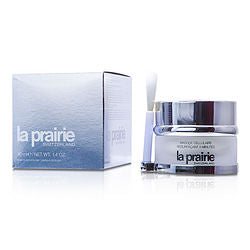 La Prairie By La Prairie Cellular 3-Minute Peel--40ml/1.4oz