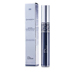 Christian Dior By Christian Dior Diorshow Mascara - # 090 Pro Black --10ml/0.33oz