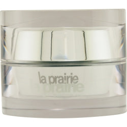 La Prairie By La Prairie Cellular Cream Platinum Rare --30ml/1oz