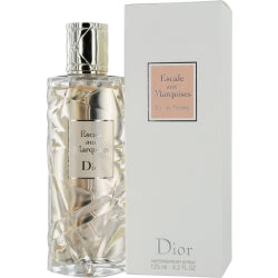 Escale Aux Marquises By Christian Dior Edt Spray 4.2 Oz