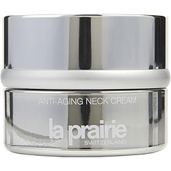 La Prairie By La Prairie Anti-Aging Neck Cream --50ml/1.7oz