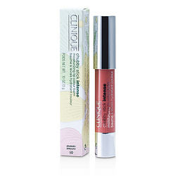 Clinique By Clinique Chubby Stick Intense Moisturizing Lip Colour Balm - No. 1 Caramel --3g/0.1oz