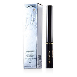 Lancome By Lancome Artliner - No. 02 Brun --1.4ml/0.05oz