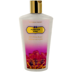 Victoria'S Secret By Victoria'S Secret Forever Pink Body Lotion 8.4 Oz