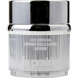 La Prairie By La Prairie Cellular Swiss Ice Crystal Cream --50ml/1.7oz