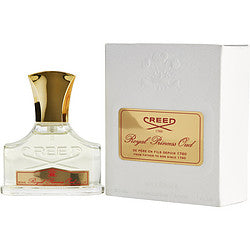 Creed Royal Princess Oud By Creed Eau De Parfum Spray 1 Oz