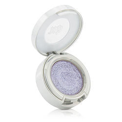 Urban Decay By Urban Decay Moondust Eyeshadow - Intergalactic --1.5g/0.05oz