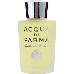 Acqua Di Parma By Acqua Di Parma Room Spray 6 Oz