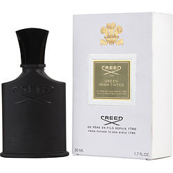 Creed Green Irish Tweed By Creed Eau De Parfum Spray 1.7 Oz