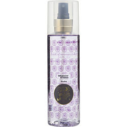 Whatever It Takes Kesha Breath Of Moroccan Orchid By Whatever It Takes Body Mist 8 Oz