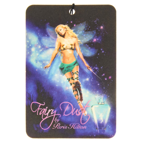 Fairy Dust Room Freshener