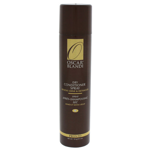 Pronto Dry Conditioner Spray