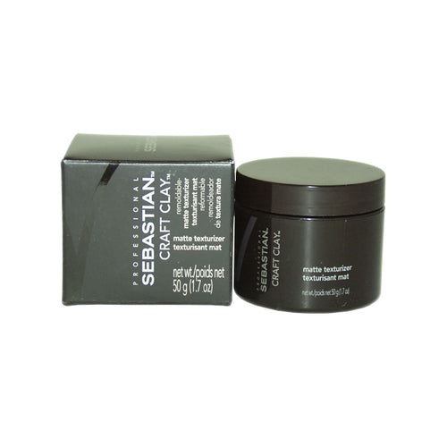 Craft Clay Remoldable Matte Texturizer