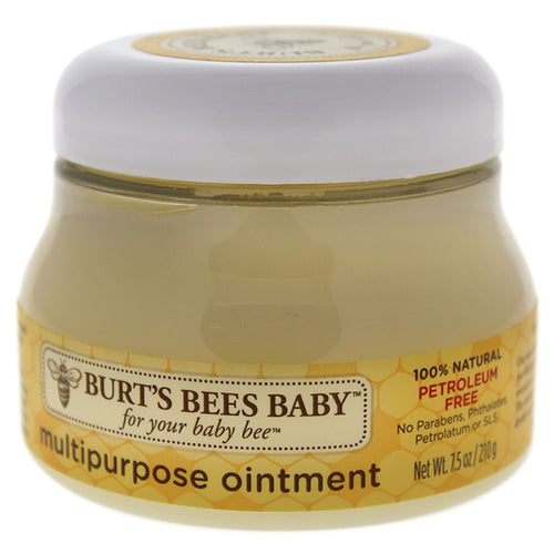 Baby Bee Multipurpose Ointment 7.5 oz Ointment