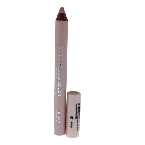 Brow Beauty Touch Eye Illuminating Pencil