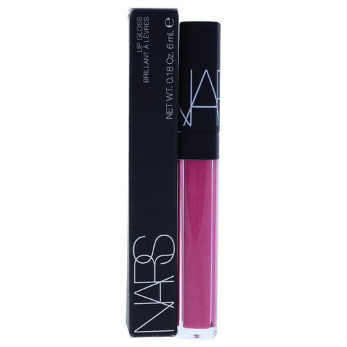 Lip Gloss - Angelika 0.18 oz Lip Gloss