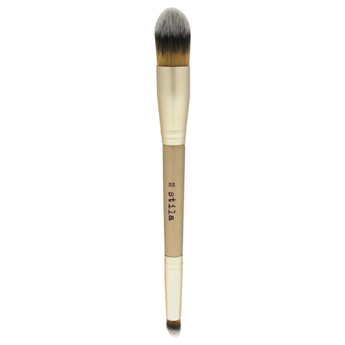 One Step Complexion Brush - # 33 1 pc Brush
