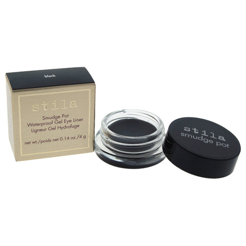 Eye Shadow Compact - Kitten 0.09 oz Eyeshadow