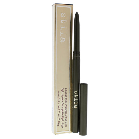 Smudge Stick Waterproof Eye Liner - Stingray 0.01 oz Eyeliner