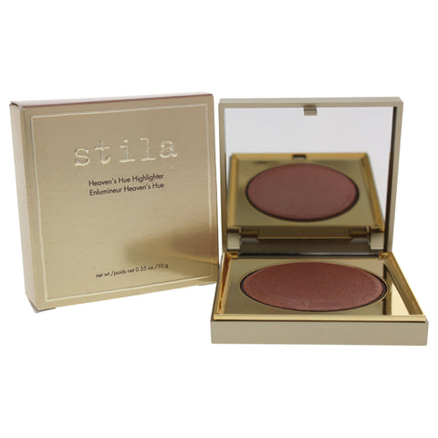 Stila By Stila Smooth Skin Moisture Powder Foundation Refill - Shade D -15g/0.5oz