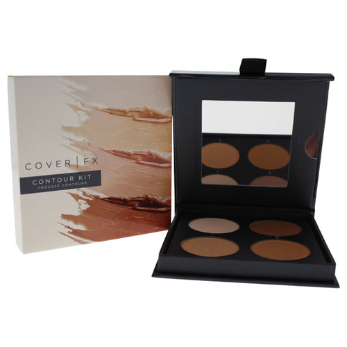 Contour Kit - N Light 0.48 oz Contour