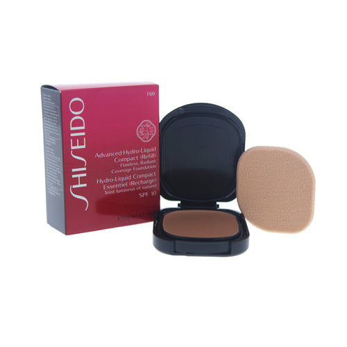 Advanced Hydro-Liquid Compact (Refill) SPF 10 I60 - Natural Deep Ivory