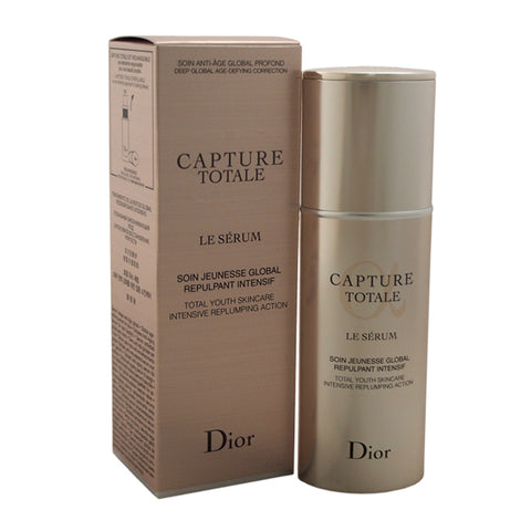 Capture Totale Multi-Perfection Light Creme
